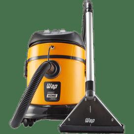 extratora-de-carpetes-e-estofados-wap-home-cleaner