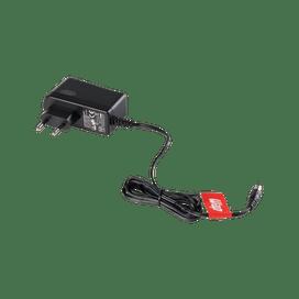fonte-carregador-bivolt-para-robo-aspirador-de-po-wap-robot-wsmart