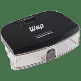 recipiente-de-po-para-robo-aspirador-de-po-wap-robot-wsmart
