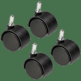 kit-rodizios-para-aspiradores-de-po-wap
