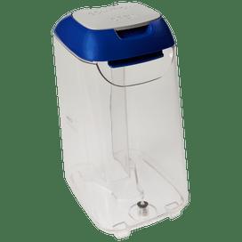 recipiente-de-agua-limpa-para-higienizadoras-wap-comfort-cleaner-pro-e-wap-power-cleaner-pro