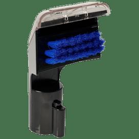 bico-escova-para-higienizadoras-wap-comfort-cleaner-pro-e-wap-power-cleaner-pro