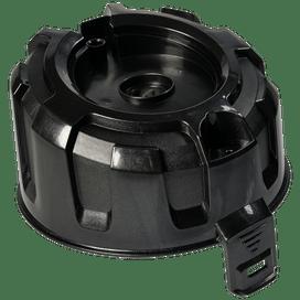 tampa-do-recipiente-superior-para-aspirador-de-po-wap-power-speed
