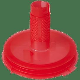 tampa-do-filtro-para-aspirador-de-po-wap-power-speed