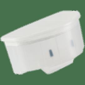 kit-recipiente-de-po-para-robo-aspirador-de-po-wap-robot-w100