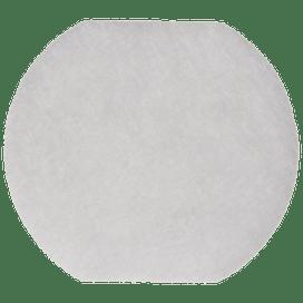 filtro-entrada-de-ar-para-aspirador-de-po-wap-silent-speed-e-clean-speed
