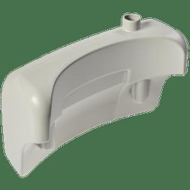 recipiente-de-agua-limpa-para-extratora-wap-multi-cleaner