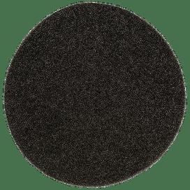 filtro-espuma-saida-de-ar-para-soprador-aspirador-de-po-wap-gtw-55