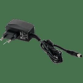 carregador-bivolt-para-robo-aspirador-de-po-wap-robot-w100