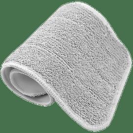 refil-para-limpador-wap-mop-multiuso-duplo-compacto