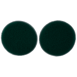 kit-pad-limpeza-abrasiva-para-polidora-e-limpadora-de-piso-wap-brilha-up