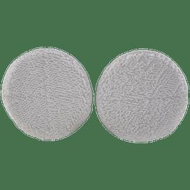 kit-pad-polimento-para-polidora-e-limpadora-de-piso-wap-brilha-up