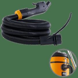 mangueira-sem-conector-para-extratora-wap-home-cleaner
