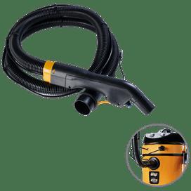 mangueira-com-conector-para-extratora-wap-home-cleaner