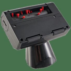 bico-turbo-com-escova-rotativa-para-extratora-wap-pet-cleaner-mob